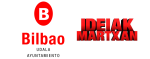 logo_ayto_ideiak